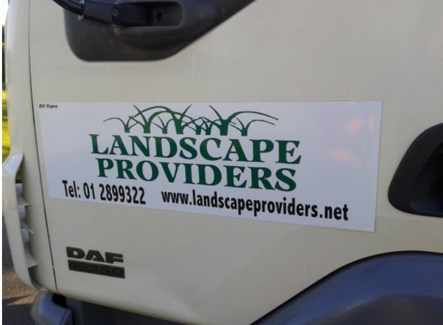 magnetic-decal-landscape-providers