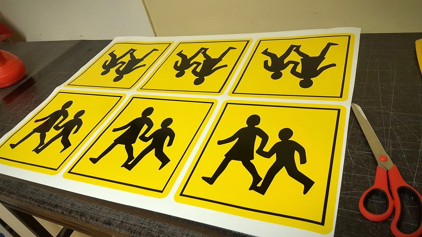yellow-scholl-kids-decals